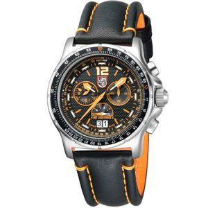 Luminox Reloj A.9388