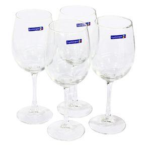 Luminarc-Copas-So-Wine-Vino-15oz-x4-319862