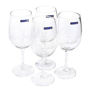Luminarc-Copas-So-Wine-Vino-20oz-x4-319863