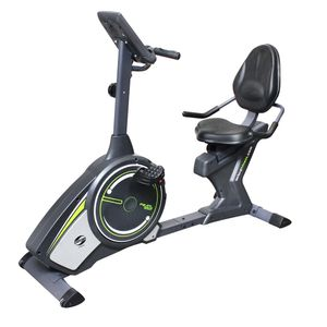 Oxford-Recumbent-Bike-3102-517262_5