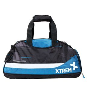 Xtrem-Maleta-Deportiva-Focus-567-Nast-Azulino-518770