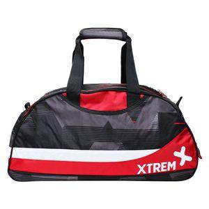 Xtrem-Maleta-Deportiva-Focus-567-Nast-Italia-518771