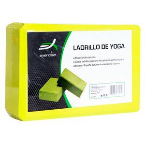 Exercise-Ladrillo-de-Yoga-504460