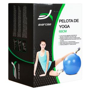 Exercise-Pelota-de-Yoga-504461