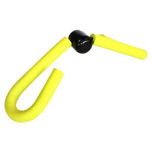Exercise-Ejercitador-de-Muslo-504462