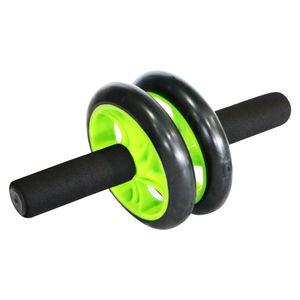 Exercise-Rueda-Deslizante-504463