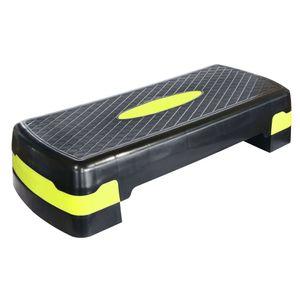 Exercise-Step-Aerobico-504465