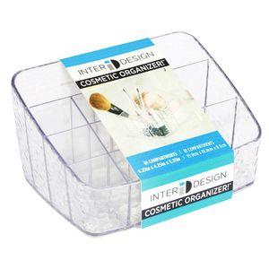Interdesign-Organizado-de-Cosmeticos-wong-1-wong-499555
