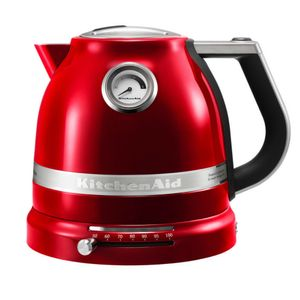 KitchenAid-Hervidor-Pro-Line-1-5-L-Rojo-wong-502808