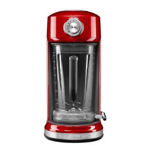 KitchenAid-Licuadora-de-Revolucion-Magnetica-Rojo-wong-502805
