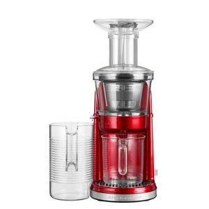 KitchenAid-Extractor-Maximo-de-Jugos-Rojo-wong-502809