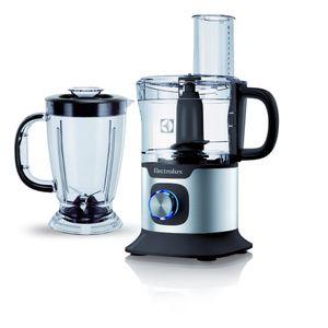 Electrolux-Procesador-de-Alimentos-600ml-FPE11-Plateado-wong-520067