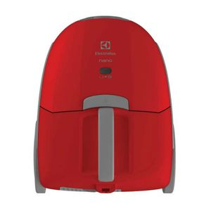 Electrolux-Aspiradora-de-Bolsa-1-L-1000W-NAN11-Rojo-wong-520026