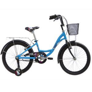 Oxford-Bicicleta-Aro-20-Mujer-BN2060CEL-Celeste-520303