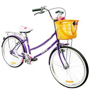Oxford-Bicicleta-Aro-24-Mujer-BP2464MOM-Morado-520318