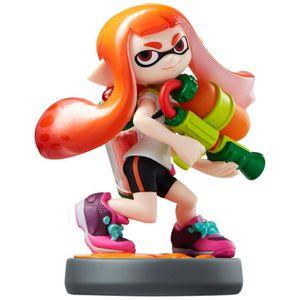 Nintendo-Amiibo-Inkling-Girl-Wii-U-3DS-wong-499777_1