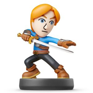 Nintendo-Amiibo-Mii-Sword-Fighter-Wii-U-3DS-wong-519669_1