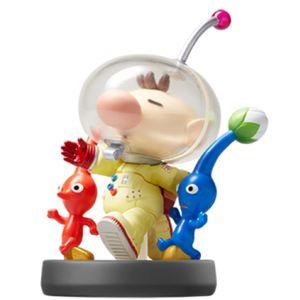 Nintendo-Amiibo-Pikmin-and-Olimar-Wii-U-3DS-wong-516485_1