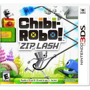 Bundle-Chibi-Robo-Zip-Lash-3DS-wong-519658_1