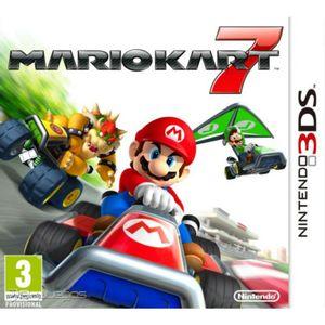 Mario-Kart-7-3DS-wong-518303