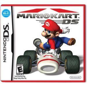 Mario-Kart-DS-wong-518302