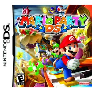Mario-party-DS-wong-518301