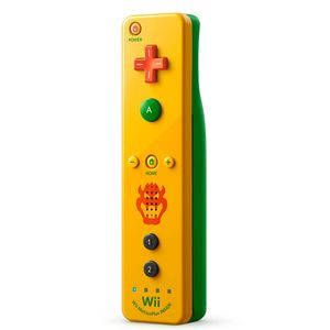 Nintendo-Remote-Plus-Bowser-Wii-Wii-U-wong-519657