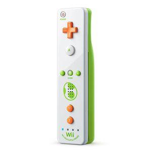 Nintendo-Remote-Plus-Yoshi-Wii-Wii-U-wong-519661
