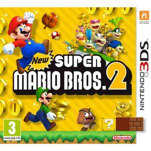Super-Mario-Bros-2-3DS-wong-464852