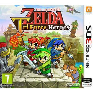 The-Legend-of-Zelda-Tri-Force-Heroes-3DS-wong-519671
