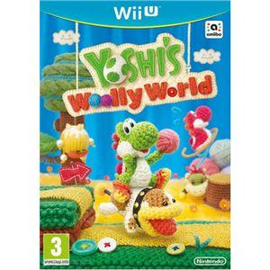 Yoshi-s-Wooly-World-Wii-U-wong-519663