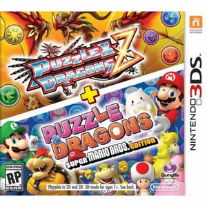 Puzzle-Dragons-Z-Puzzle-Dragons-Super-Mario-Bros-Edition-3DS-wong-518308