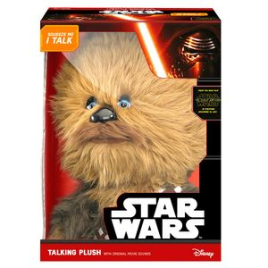 Star-Wars-Peluche-Chewbacca-15-00106J-519228