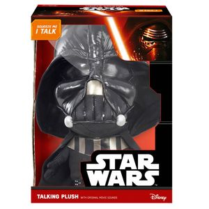 Star-Wars-Peluche-Darth-Vader-15-00223J-519229