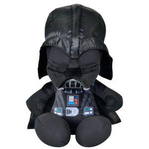 Star-Wars-Peluche-Darth-Vader-18-PDP1400703-wong-519233