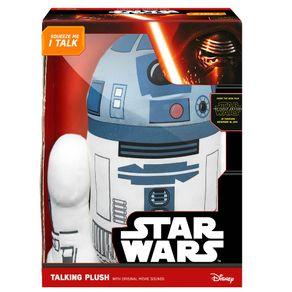 Star-Wars-Peluche-Parlante-R2R2-15-00249J-519230