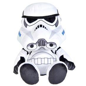 Star-Wars-Peluche-StormTrooper-18-PDP1400708-wong-519236