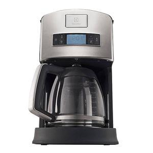 Electrolux-Cafetera-Digital-CMP10-Plateado-wong-520034