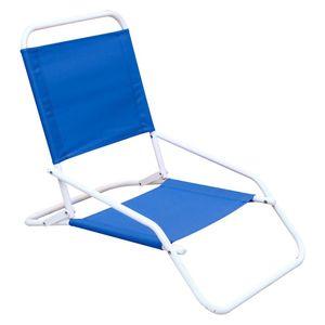 Krea-Silla-Playera-Basica-Azul-397600