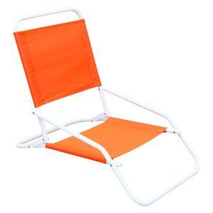 Krea-Silla-Playera-Basica-Naranja-399360