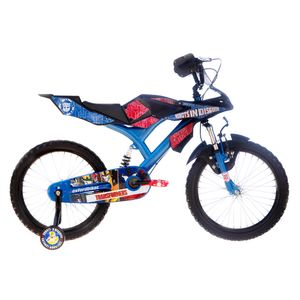 Transformers-Bicicleta-Aro-20-Nino-BM2043-Azul-520248