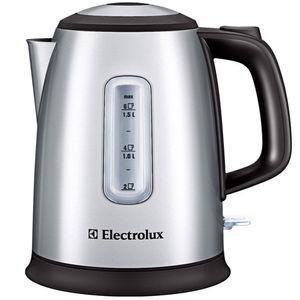 Electrolux-Hervidor-360-1-5-L-EKC10-Plateado-wong-520059
