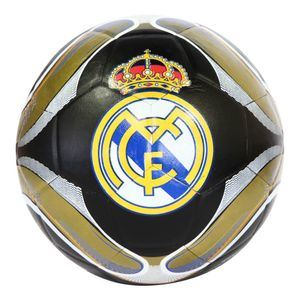 Viniball-Pelota-de-Futbol-Real-Madrid-01-5-484843