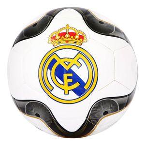 Viniball-Pelota-de-Futbol-Real-Madrid-02-5-484844