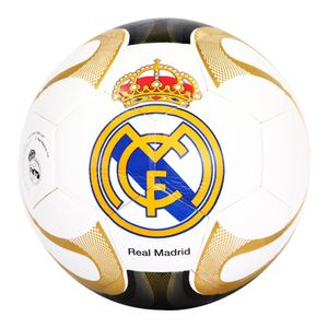 Viniball-Pelota-de-Futbol-Real-Madrid-03-5-484845