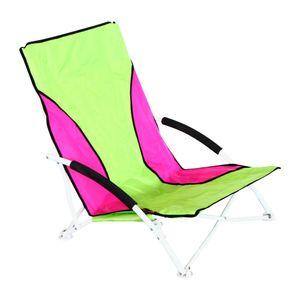 Krea-Silla-de-Playa-2-Colores-Verde-498703001