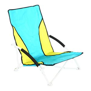 Krea-Silla-de-Playa-2-Colores-Azul-498703002
