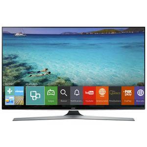 Samsung-Televisor-LED-Full-HD-Smart-3D-Tizen-48-pulgadas-J6400-wong-497406