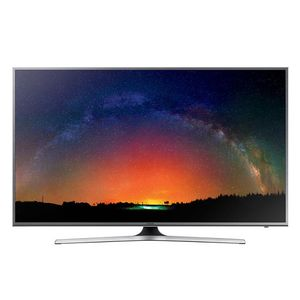 Samsung televisor Ultra HD Smart Tizen 50