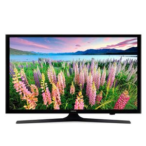 Samsung-Televisor-LED-Full-HD-Smart-43-pulgadas-J5200-wong-518248